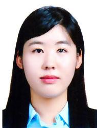김예빈 사회복지사