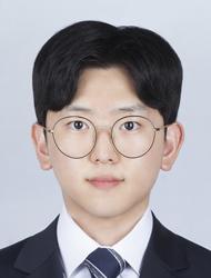 손현식 사회복지사